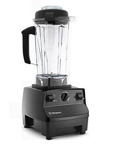 favorite-kitchen-tool-vitamix-blender
