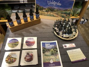 wishgarden herbal extracts