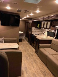 5 Reasons RV In Our Future - Inside An RV