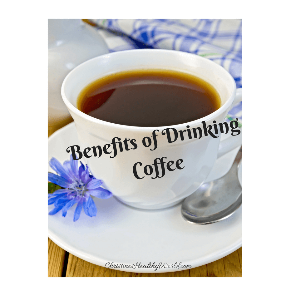 health-benefits-drinking-coffee