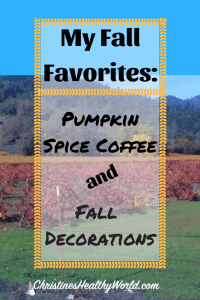 The Fall season is a time to get cozy in your outdoor outfits and enjoy the decorations and recipes of the Autumn season. Taking great photography at the pumpkin patches and making those food ideas that you enjoy make the Halloween holiday lots of fun.