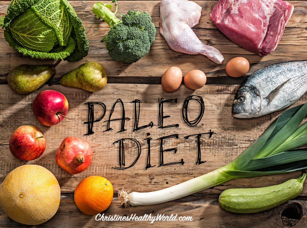 eating-like-paleo-people
