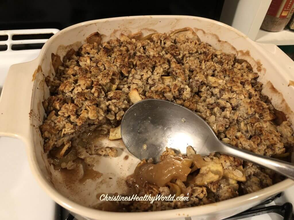 gluten-free-apple-crisp-apple-pie
